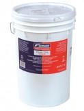 Резина шнуровая для экструдера, 66324-67  диам 8 мм, вес 12 кг